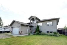 dawson creek  Single Family for sale:  6 bedroom 3,036 sq.ft. (Listed 2019-07-23)
