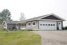 Dawson Creek  Single Family for sale:  4 bedroom  Stainless Steel Appliances 3,030 sq.ft. (Listed 2019-12-19)