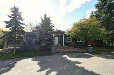 Dawson Creek  Single Family for sale:  3 bedroom 2,820 sq.ft. (Listed 2020-06-06)