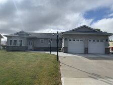 dawson creek Single Family for sale:  4 bedroom 2,490 sq.ft. (Listed 2020-09-18)