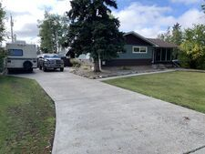 Dawson Creek  Single Family for sale:  5 bedroom 2,288 sq.ft. (Listed 2020-09-30)