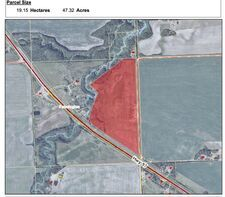 Dawson Creek  Land for sale:    (Listed 2020-11-26)