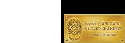 LYNN_logos