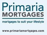 Primaria Mortgages