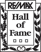 remax-hall-of-fame.png