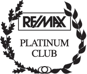 remax-platinum-club.png