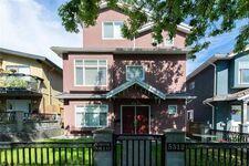 Fraser House/Single Family for sale:  8 bedroom 2,457 sq.ft. (Listed 2020-12-14)