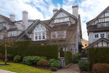 Kitsilano Duplex for sale:  3 bedroom 1,758 sq.ft. (Listed 2014-01-23)