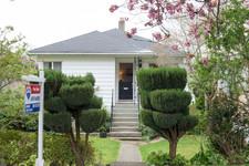 Kensington House for sale:  5 bedroom 1,855 sq.ft. (Listed 2014-04-22)
