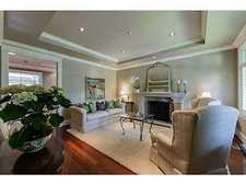 Kitsilano Duplex for sale:  2 bedroom 2,285 sq.ft. (Listed 2014-07-19)