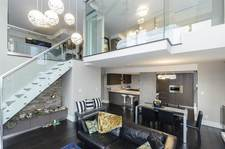 Yaletown Condo for sale:  2 bedroom 1,514 sq.ft. (Listed 2018-02-18)