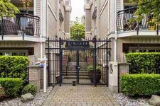 Fairview VW Apartment/Condo for sale:  1 bedroom 756 sq.ft. (Listed 2020-05-28)