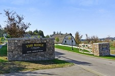 """Cloverdale Condo for sale: """"The Ridge"""" by BOSE FARMS 2 bedroom Stainless Steel Appliances, Tile Backsplash, Laminate Floors 1,083 sq.ft. (Listed 2020-02-27)"""