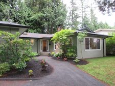 Brookswood House for sale: 3 bedroom 1,640 sq.ft. Totally Renovated Rancher.