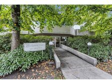 West Cambie Apartment for sale: Bridgeport Court 1 bedroom 612 sq.ft. (Listed 2020-10-14)