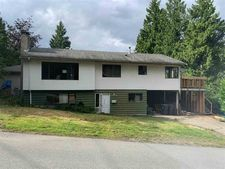 Mary Hill House/Single Family for sale:  4 bedroom 2,029 sq.ft. (Listed 2020-07-10)