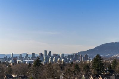 Vancouver Multi-family for sale:   18,016 sq.ft. (Listed 2020-07-24)