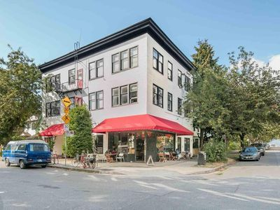 Chinatown Multi-family for sale:    (Listed 2020-07-24)