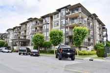 Chilliwack W Young-Well Condo for sale:  3 bedroom 1,360 sq.ft. (Listed 2019-06-22)