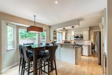 Walnut Grove House for sale:  3 bedroom 2,058 sq.ft. (Listed 2019-06-24)