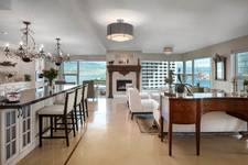 Downtown VW Condo for sale:  2 bedroom 2,591 sq.ft. (Listed 2018-11-25)