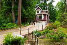 Princess Park House/Single Family for sale:  5 bedroom 3,982 sq.ft. (Listed 2020-06-29)