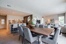 Kerrisdale Apartment/Condo for sale:  2 bedroom 1,495 sq.ft. (Listed 2020-08-13)