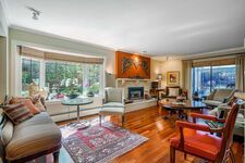 Kerrisdale Apartment/Condo for sale:  2 bedroom 1,614 sq.ft. (Listed 2020-08-31)