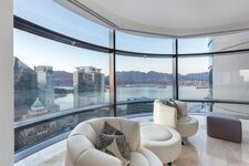 Downtown VW Apartment/Condo for sale:  3 bedroom 2,888 sq.ft. (Listed 2020-09-21)