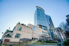 Downtown VW Apartment/Condo for sale:  2 bedroom 1,247 sq.ft. (Listed 2021-02-20)