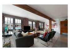False Creek Condo for sale:  2 bedroom 1,625 sq.ft. (Listed 2012-06-28)