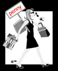 About penny
