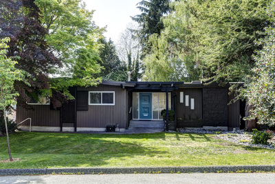 Upper Lonsdale House for sale: 5 bedroom 3,066 sq.ft.