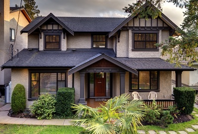 Upper Lonsdale House for sale: 4 bedroom 4,126 sq.ft. (Listed 2018-03-23)