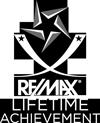 Remax Lifetime