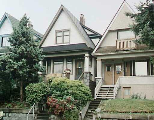 Basement For Rent Vancouver vancouver basement suite for rent: 2 bedroom rental property