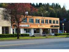 Port Moody Retail for sale:  Retail 723 sq.ft. Commercial Property management and Leasing Port Moody BC