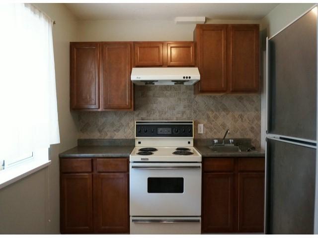 Surrey Basement For Rent rental manager fleetwood basement suite for rent: