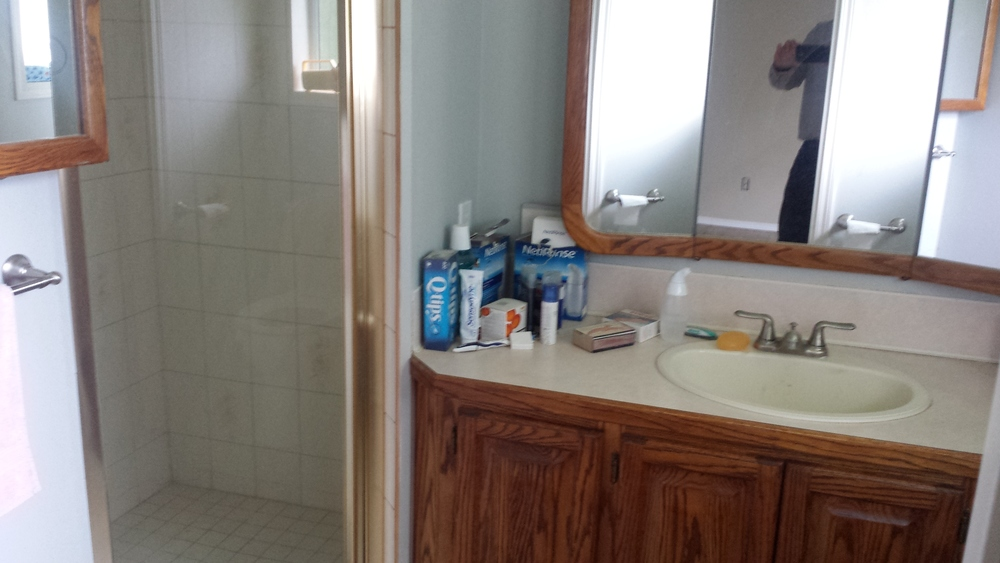Bathroom Sinks Langley Bc murrayville house for rent: property management company langley bc