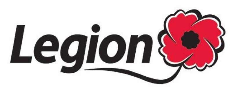 Legion-org logo