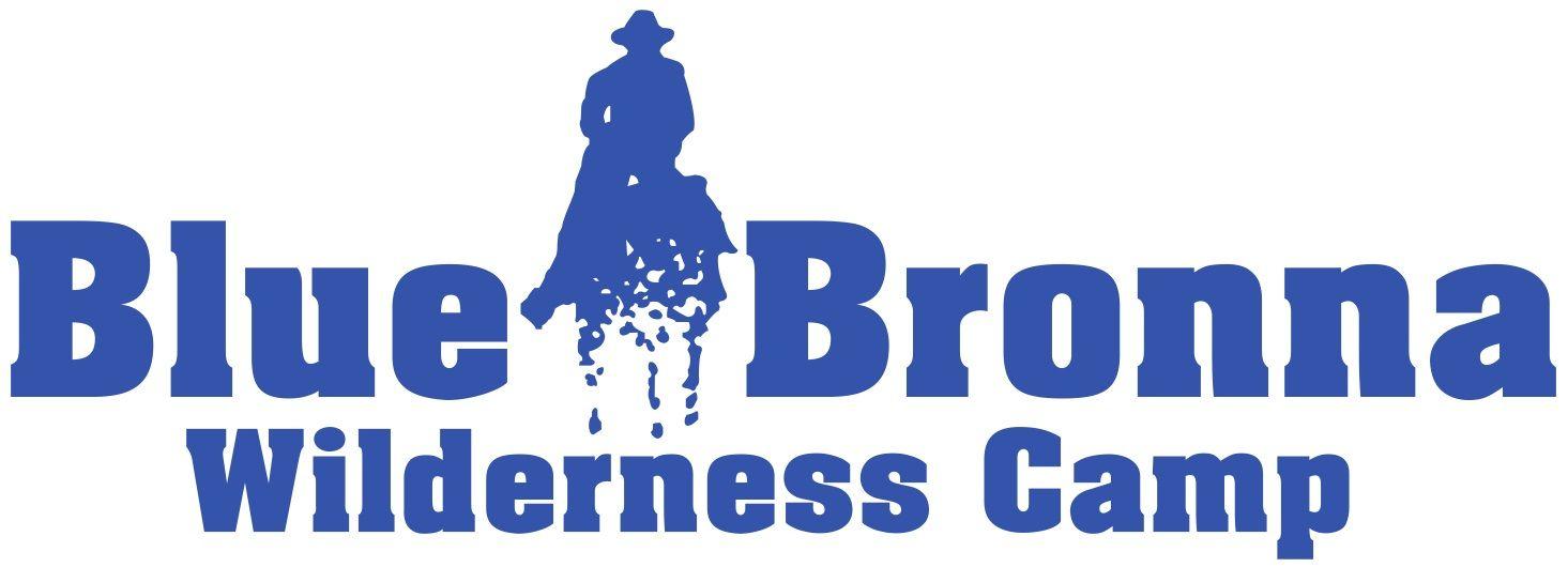 Blue Bronna-org logo