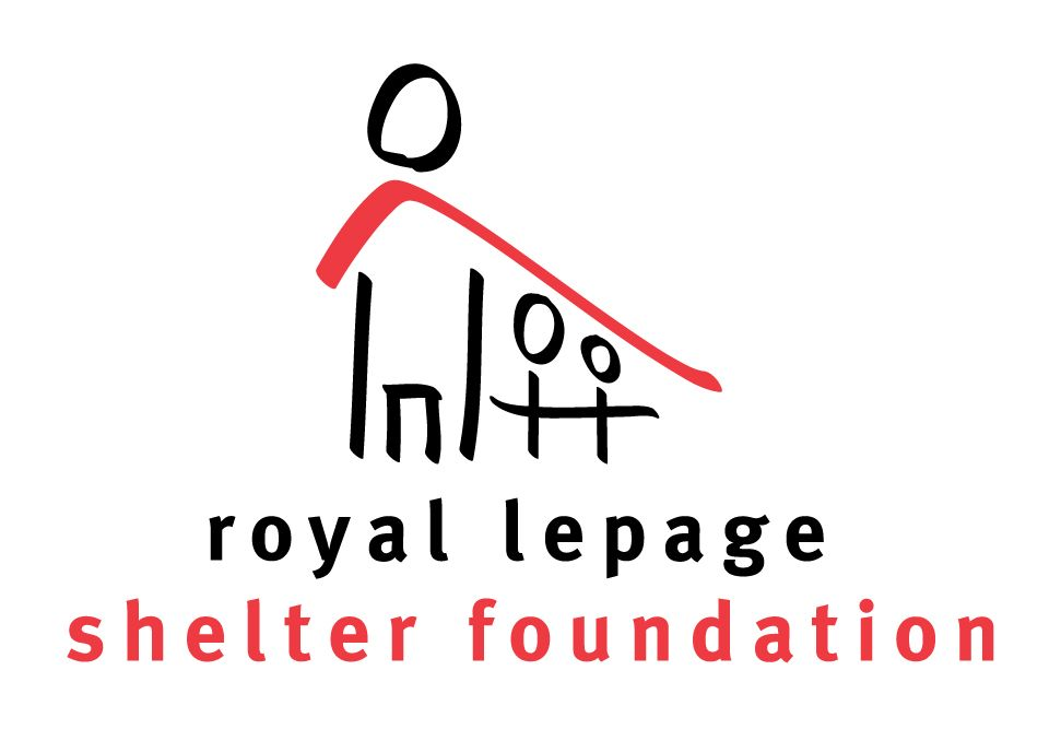 Shelter Foundation-org logo