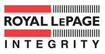 Royallepage logo