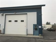 Industrial Industrial for sale:   1,885 sq.ft. (Listed 2018-01-04)