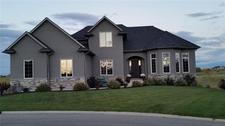 Monterra House for sale:  4 bedroom 2,735 sq.ft. (Listed 2018-03-15)