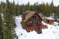 None House for sale:  4 bedroom 1,656 sq.ft. (Listed 2018-04-12)