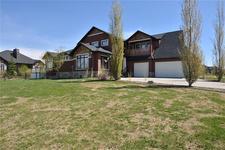 Monterra House for sale:  4 bedroom 2,769 sq.ft. (Listed 2018-05-16)