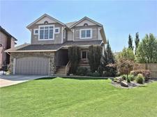 Auburn Bay House for sale:  4 bedroom 2,724 sq.ft. (Listed 2018-04-26)