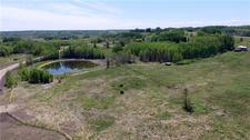 Big Hill Springs Est Land for sale:    (Listed 2018-06-07)
