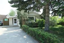 Fairview House for sale:  3 bedroom 1,648 sq.ft. (Listed 2018-06-08)